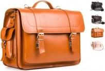 Vooc big kufer/plecak/torba vintage p23