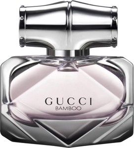 Gucci Bamboo woda perfumowana 75 ml
