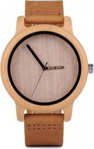 Zegarek drewniany BOBO BIRD A22