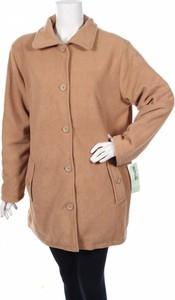 Płaszcz Reversible w stylu casual