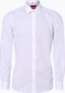 Koszula finshley & harding