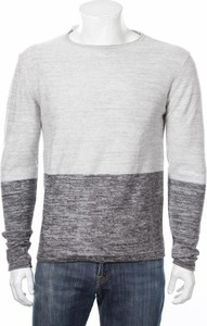 Sweter Troy