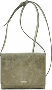 83d4006b44a74 torebki skórzane damskie verso - stylowo i modnie z Allani