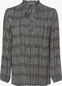 Bluzka S.Oliver Black Label z długim rękawem