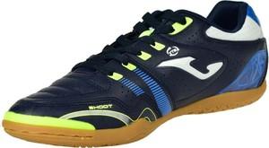 Buty sportowe Joma Sport sznurowane w sportowym stylu