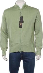Sweter Sorbino w stylu casual