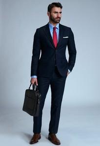 c600566d67969 garnitury męskie bydgoszcz - stylowo i modnie z Allani
