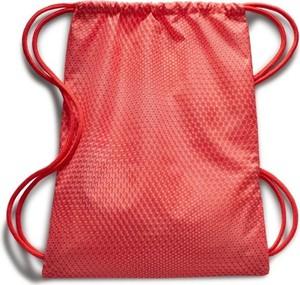 4c5c5272051fe fajne plecaki damskie - stylowo i modnie z Allani