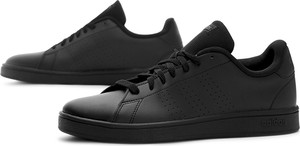 adidas Advantage Base EE7693