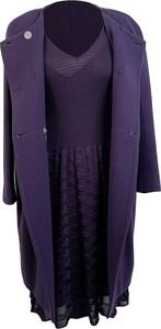 Sukienka Missoni Vintage