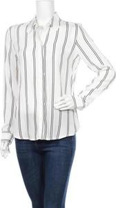 Koszula Denham w stylu casual