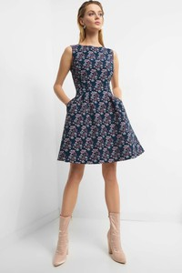 Sukienka ORSAY w stylu casual
