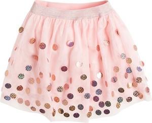 57960fdd spódniczka tiulowa dla dziewczynki - stylowo i modnie z Allani