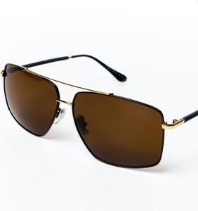 Okulary damskie Rovicky