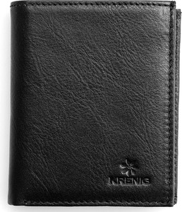 1421ec8503c8e portfele męskie na zamek - stylowo i modnie z Allani