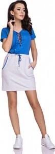 Spódnica Senella w sportowym stylu
