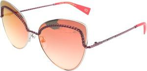 Okulary damskie Marc By Marc Jacobs