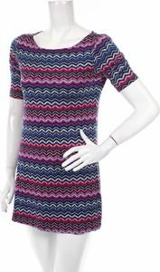 Sukienka Lily Originals