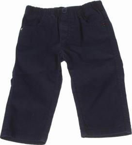 Spodnie dziecięce Il Gufo