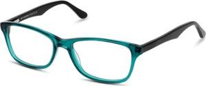 Okulary damskie Be-bright