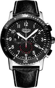 Zegarek męski Adriatica A1088.Y224CH