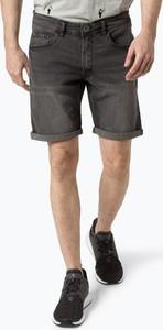 Spodenki Aygill`s z jeansu