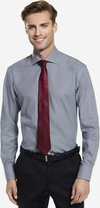 Koszula Wólczanka z długim rękawem
