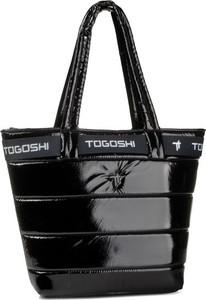 Torebka Togoshi