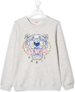 Bluza dziecięca Kenzo Kids