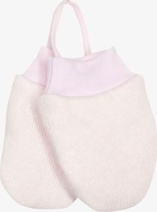 Odzież niemowlęca Iltom dla dziewczynek