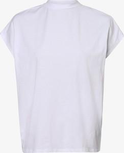 Bluzka Noisy May z krótkim rękawem