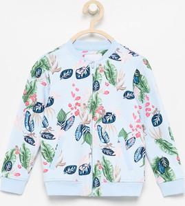 Bluza dziecięca Reserved
