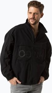 136872c4bb587 hugo boss kurtki męskie - stylowo i modnie z Allani