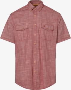 najmodniejsze koszule meskie stylowo i modnie z Allani  yS4py