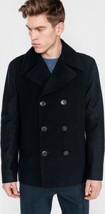Płaszcz męski Tommy Hilfiger