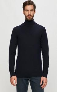 Sweter Clean Cut Copenhagen w stylu casual z dzianiny