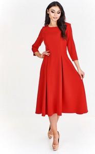 04adb4e642 eleganckie sukienki kraków - stylowo i modnie z Allani