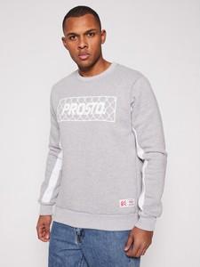 Sweter Prosto.