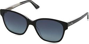 8ab81232cb682 okulary dior cena - stylowo i modnie z Allani