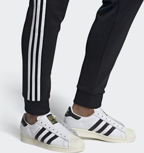 buty z adidasa męskie stylowo i modnie z Allani