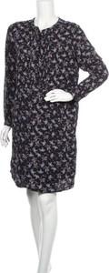 Sukienka Woman By Tchibo prosta w stylu casual
