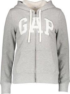 Bluza Gap