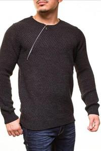 Sweter Moda Dla Ciebie w stylu casual