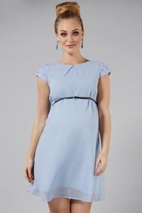 3b0592340f sukienki ciążowe na lato tanio - stylowo i modnie z Allani