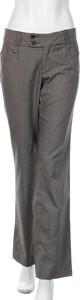 Spodnie Banana Republic ze sztruksu w stylu retro