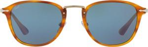 Okulary przeciwsłoneczne Persol PO 3165S