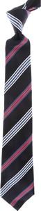 Krawat Roda