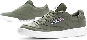 Reebok Club C 85 S0 BS5211