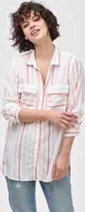Koszula Gap w stylu casual