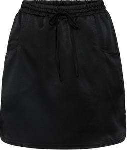Spódnica mel ivy mini